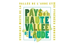 Syndicat Mixte de la Vallée de l'Aude
