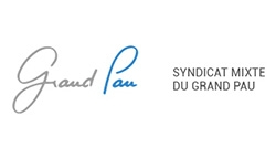 Syndicat Mixte du Grand Pau