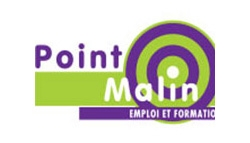 Association Point Malin