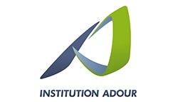 Institution Adour